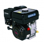 Gasoline engine 5.5hp, 6.5hp, 7.0hp