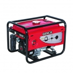 Gasoline generator 2kva, 3kva for home use